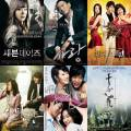 Thumbnail for post: Korean film – a review of 2007