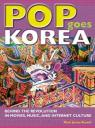 Pop Goes Korea - Mark Russell