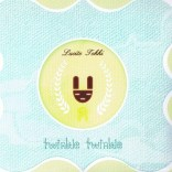 Lucite Tokki Vol 1 - Twinkle Twinkle