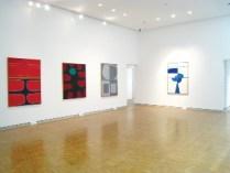 Whanki Museum Gallery Shot 2