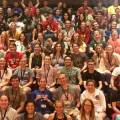 Thumbnail for post: Full House at the KCC