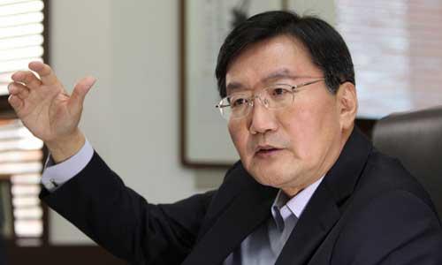 Jun Kwang-woo