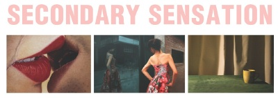 Secondary Sensation