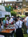 Thumbnail image for Food Festival in New Malden