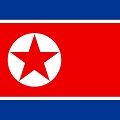 Thumbnail for post: DPRK's Decision to Suspend Activities to Disable Nuclear Facilities