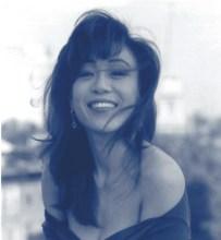 Jo Su-mi