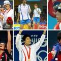 Thumbnail for post: Korea at the 2008 Beijing Olympics