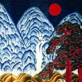 Thumbnail for post: Korean Painting and Craft Art: Creations from Tradition