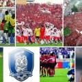 Thumbnail for post: KFA 75th Birthday – Top 5 Moments in Korean Football History