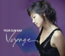 Nah Youn Sun - Voyage