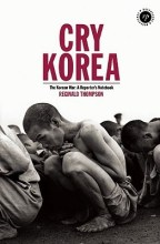 Cry-Korea-Thompson