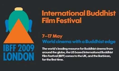 International Buddhist Film Festival 2009