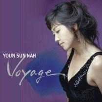 Nah Youn Sun: Voyage