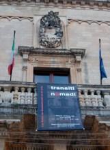 Lecce's contemporary art museum