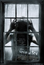the_uninvited_movie_poster_onesheet