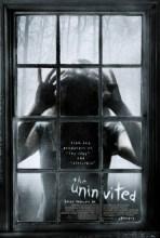 the_uninvited_movie_poster_onesheet