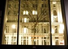 kcc-window-2