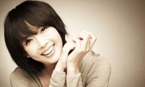Choi Jin-shil