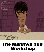 manhwa100workshop