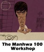 manhwa100workshop