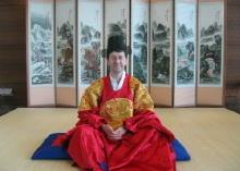 Hanbok1-220