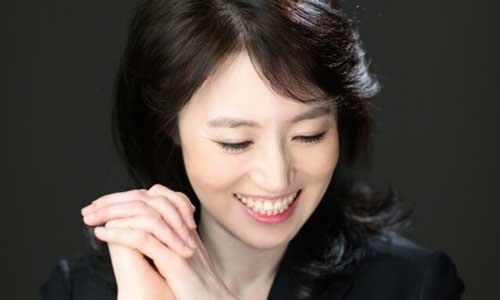 Mihyun Ahn