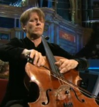 Alban Gerhardt