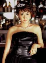 Favourite Sageuk actress Seong Yu Ri - 성유리