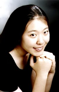 Kim Ka-hyun