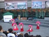 Dancers 3
