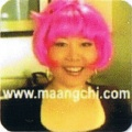 Maangchi_sticker