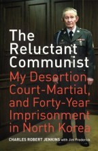 Buy Reluctant Communist at Amazon