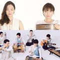 Thumbnail for post: Korea's 21st Century Music: There and Now