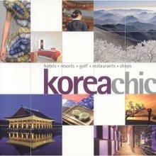 Korea Chic