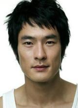Choi Ji Ho
