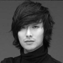 Joo Ji-hoon