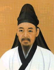 Yulgok Yi I