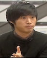 Thumbnail for post: Tablo interviewed by CNN