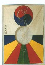 Korean Fighting Kite