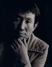 Ahn Jung-hyo