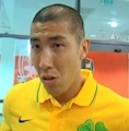 Thumbnail for post: Another top footballer interview: Cha Du-ri