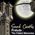 Thumbnail for post: Sand Castle Prelude: Mr Kwang branches out into indie gaming