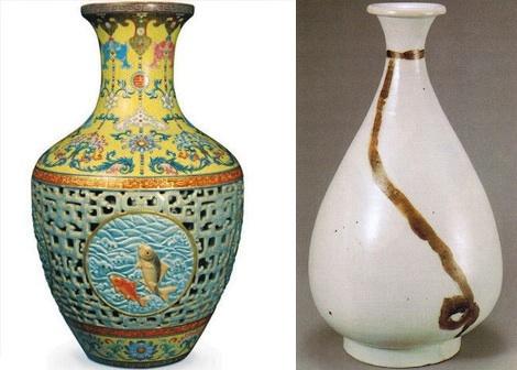 Qing-v-Joseon
