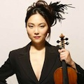Thumbnail for post: Min-jin Kym gets her Strad back