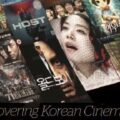 Thumbnail for post: Discovering Korean Cinema book launch closes the 2010 festival