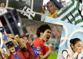Thumbnail for post: A look back at the Korean sporting year of 2010