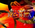 Thumbnail for post: Dynamic Korea event at the KCC