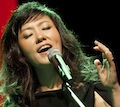 Thumbnail for post: Event news: Nah Youn Sun at Pizza Express Jazz, Soho