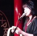 Thumbnail for post: Gig review: Nah Youn Sun and Ulf Wakenius at Pizza Express Soho
