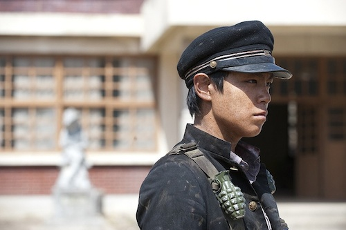 Choi Seung-hyeon (T.O.P)